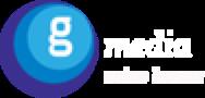 Gmedia Online Sales House