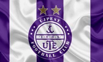 OTP Bank Liga: Újpest - Budafok - Tipplap.hu - Tuti tippek ...