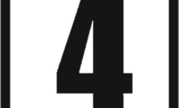 7 és annál nagyobb társkereső oldal